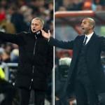 Bóng đá - Khi Mourinho cũng chẳng hơn gì Di Matteo
