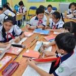 Giáo dục - du học - Mô hình trường học mới: Thiếu tự tin thí điểm