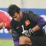 Bóng đá - Tuyển Việt Nam tụt dốc không phanh trên BXH FIFA