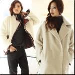 Thời trang - Chiếc áo khoác cần có của tuổi 30