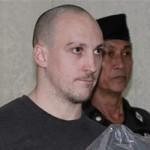 Thể thao - Võ sĩ Kickboxing đi tù vì đâm chết lính Mỹ