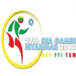 - Lịch thi đấu các môn thể thao SEA Games 27
