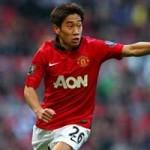 Bóng đá - Kagawa đá hộ công: MU nên chơi 4-5-1