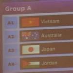 Bóng đá - ĐT nữ VN: Cách World Cup 2 trận đấu