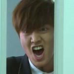 Phim - Ảnh chế hài hước về Kim Tan