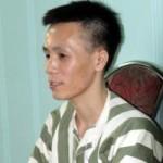 An ninh Xã hội - Chuyện của tử tù 'tốn cơm trại' nhất đất Cảng