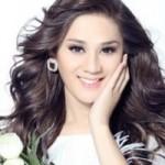 Ca nhạc - MTV - Lâm Chí Khanh: Tôi đẹp để thi hoa hậu