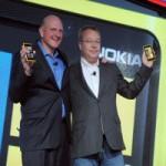 Công nghệ thông tin - CEO mới của Microsoft có thể là Giám đốc điều hành hãng Ford