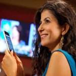 Công nghệ thông tin - Các nhà mạng ở Mỹ chung tay chống nạn trộm cắp điện thoại