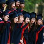 Giáo dục - du học - Nhiều trường ĐH sẽ bị 'bóp chết'?