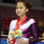 Thể thao - Nỗi lòng của những HLV thể dục dụng cụ Việt Nam
