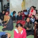 Tin tức trong ngày - Danh tính 10 ngư dân xứ Nghệ mất tích bí ẩn