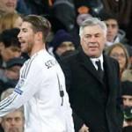 Bóng đá - HOT: Real sẵn sàng bán Ramos cho cả Barca