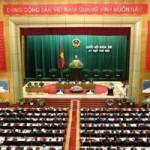 Tin tức trong ngày - Bác thông tin 1 ngày họp Quốc hội hết 1 tỷ đồng
