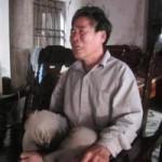 Tin tức trong ngày - Đắm tàu ở Nghệ An: Cạn nước mắt ngóng chờ