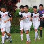 Bóng đá - Đội tuyển U19 Việt Nam sắp tập trung trở lại