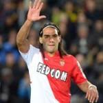 Bóng đá - Mua Falcao, Chelsea chi 80 triệu euro + Torres