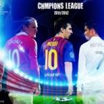 Bóng đá - Tại sao Rooney không bằng Messi và CR7?