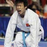Thể thao - Những lần Việt Nam bị 'cướp' huy chương ở SEA Games