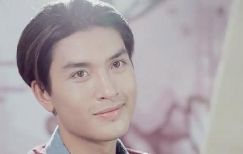 Chà Mi, Quang Đại bất ngờ quay clip nhạc - 3