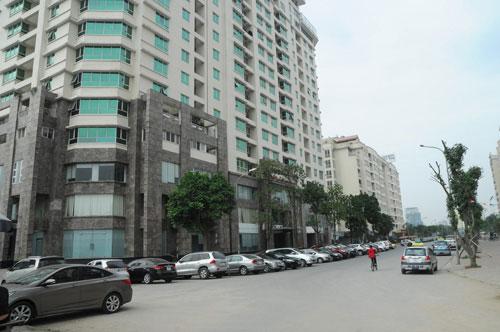 Hà Nội sắp có phố mang tên Bạch Thái Bưởi - 3