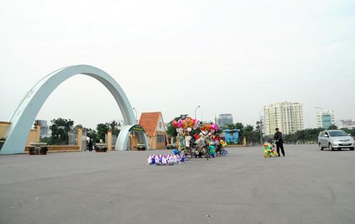 Hà Nội sắp có phố mang tên Bạch Thái Bưởi - 4