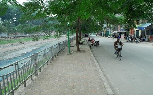 Hà Nội sắp có phố mang tên Bạch Thái Bưởi - 5