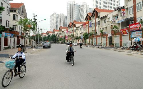 Hà Nội sắp có phố mang tên Bạch Thái Bưởi - 8