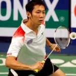 Thể thao - HOT: Tiến Minh vẫn trong Top 10 thế giới