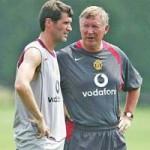 Bóng đá - Tự truyện Sir Alex Ferguson (Kỳ 16)