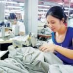 Tài chính - Bất động sản - Hàng ngàn lao động không lương, thưởng Tết