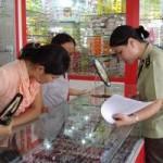 Thị trường - Tiêu dùng - Làm giả hàng Việt rồi xuất khẩu