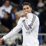 """Bóng đá - Chelsea và Man City """"đại chiến"""" vì Ramos"""