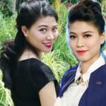 Thời trang - MC Ngọc Trinh hút hồn khán giả Việt