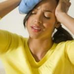 Sức khỏe đời sống - Phân biệt sốt xuất huyết với viêm phụ khoa
