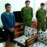 Tin Đà Nẵng - Theo dấu tội phạm truy nã (P.3)