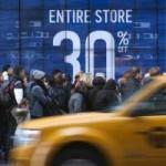 Thị trường - Tiêu dùng - Black Friday: Mua sắm trực tuyến lên ngôi