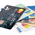 Tài chính - Bất động sản - Cảnh báo chiêu lừa qua thẻ tín dụng