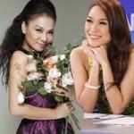 """Ca nhạc - MTV - Thu Minh, Mỹ Tâm: Cuộc chiến ngôi """"nữ hoàng"""""""