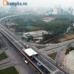 Tin tức trong ngày - Lập 2 quận mới, Hà Nội lấy ý kiến dân