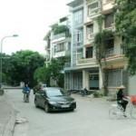 Tin tức trong ngày - Hà Nội sắp có phố mang tên Bạch Thái Bưởi
