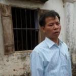 Tin tức trong ngày - Án oan 10 năm: Ông Chấn có thể… mất nhà