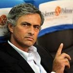 Bóng đá - HOT: Chelsea không cần thêm tiền đạo