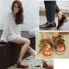 4 kiểu giày không thể thiếu của Thu Đông 2013