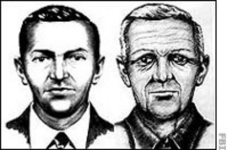 Tên cướp liều lĩnh nhất nước Mỹ thế kỷ 20 (Kỳ cuối) - 1
