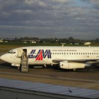Vụ máy bay Mozambique mất tích: 33 người chết
