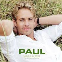 Hollywood chết lặng vì Paul Walker