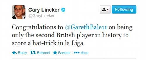 Gareth Bale: Người hùng mới tại Bernabeu - 2