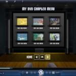 """Roxio CinePlayer Surround: Xem phim, nghe nhạc  """" cực đã """""""