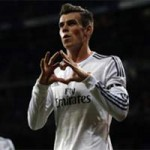 Bóng đá - Video: Real thăng hoa cùng Bale